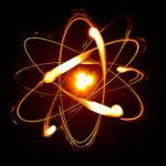 Concept of Atom in Ancient Indian Philosophy