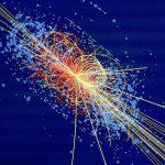 Physics and Vedanta (Upanishad) -1